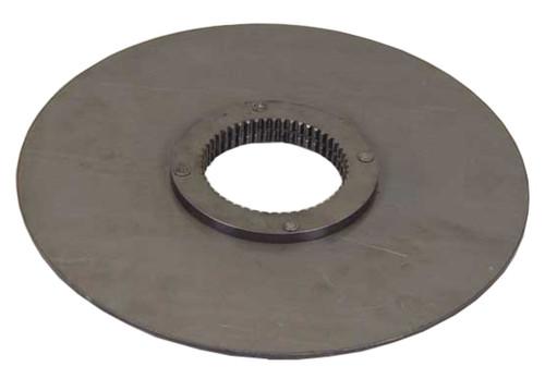 Inner Brake Disc(Clutch) -- 621070C91