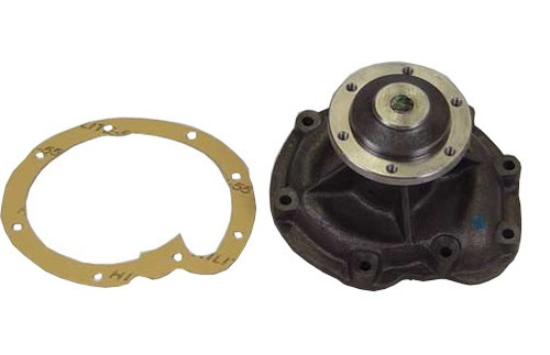 International / Dresser Dozer Water Pump (New) -- 3132741R93