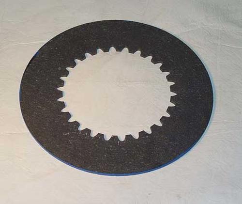 Fiber Disc -- 675848R2