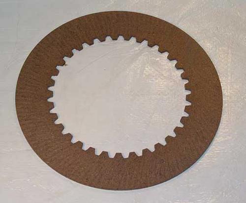 Fiber Disc -- 676834R2