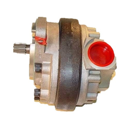 International Dresser Transmission Hydraulic Pump -- 625000C91