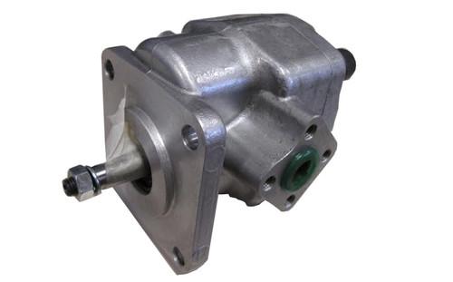 Hydraulic Pump -- 35110-76100
