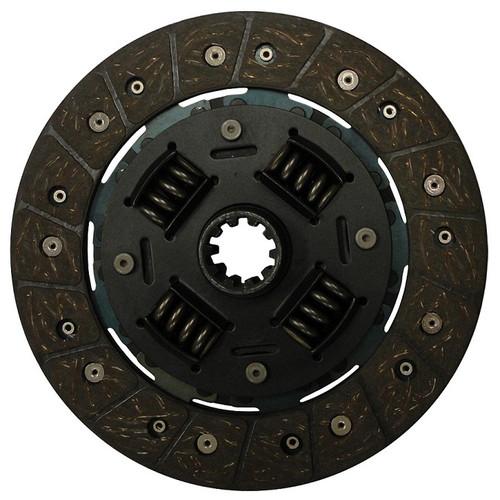 """Kubota Tractor Clutch Disc (7-1/4"""" Diameter) -- 32130-14300"""
