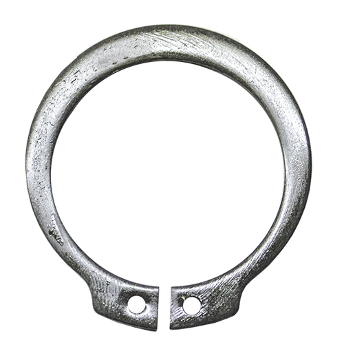 Case Snap Ring for 1.5