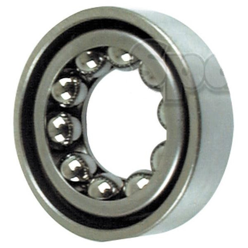 Kubota Manual Steering Shaft Bearing (27mm ID, 41mm OD) -- 32200-16221