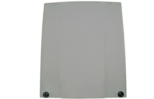 Battery Cover(20 3/8 Inches Long) -- 401933R1