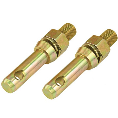 King Kutter 3-Point Lift Pins -- 500001