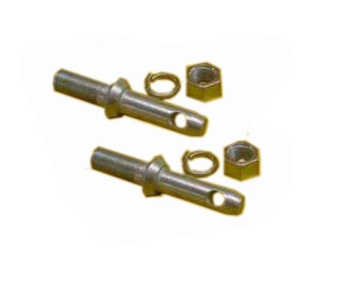 Lift Pins - CAT 1 -- 500001