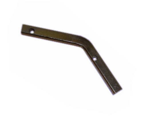 "Frame Latch Handle 1""X1""X12"" -- 325035"