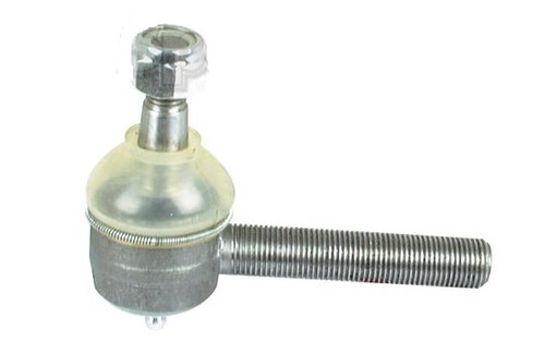 Kubota Tractor Tie Rod End (2wd, Right Side) -- S.70690