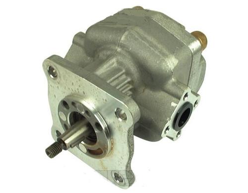 Kubota Tractor Hydraulic Pump