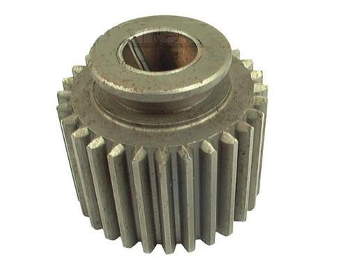 Kubota L1500, L175 Reverse Gear -- 34150-23130