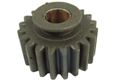 Kubota L2600, L285 Reverse Gear -- S.71949