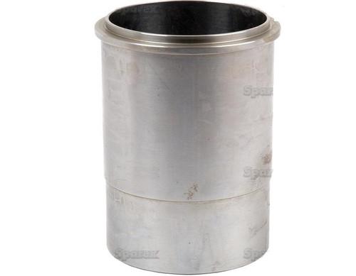 Hydraulic Lift Cylinder  (90 mm) -- TX11283