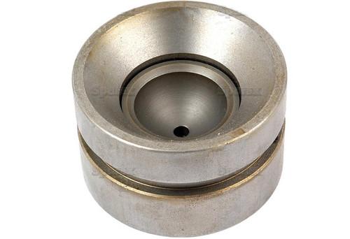Hydraulic Lift Cylinder Piston(90 mm) -- TX11248
