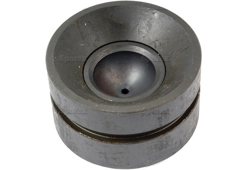 Hydraulic Lift Cylinder Piston