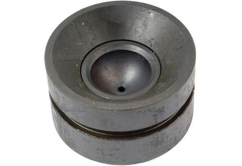 Hydraulic Lift Cylinder Piston(95 mm) -- TX12277