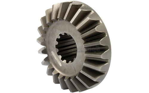 Long Tractor Differential Gear -- TX10701