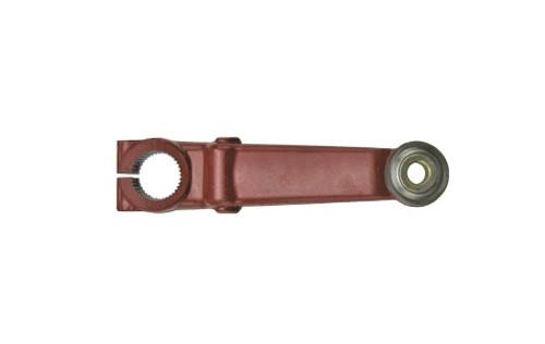Long Tractor Hydraulic Rockshaft Arm (Right Hand) -- TX11263