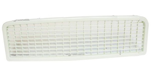 Long Tractor Upper Grill -- TX11142