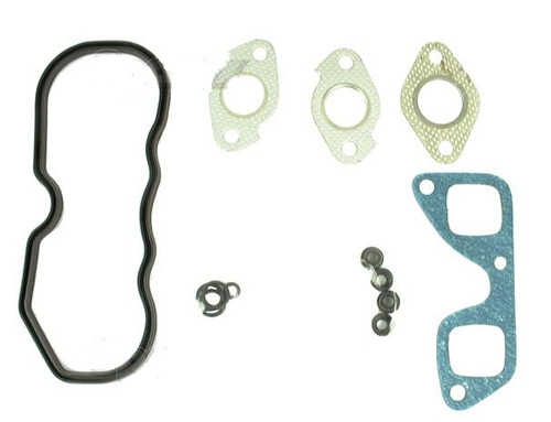Top Gasket Set -- S.71903