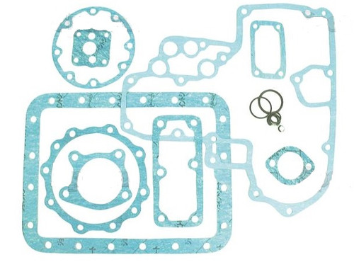 Bottom Gasket Set -- S.71907