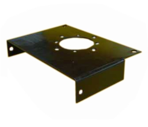 Gear Box Mounting Plate  -- 403029