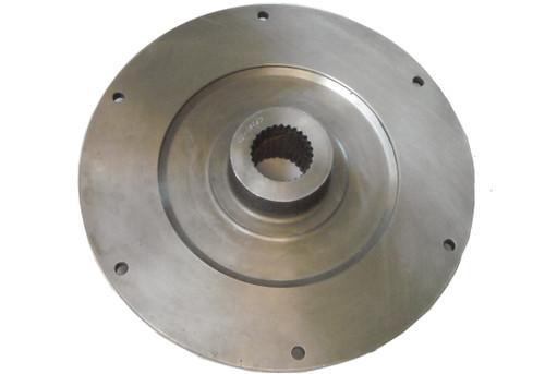 """Steering Base Plate(11 5/8"""" Diameter) -- 850676C1"""