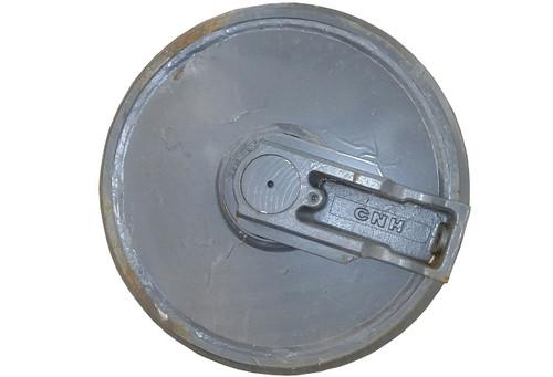 Idler Wheel(NEW OEM) -- LB52D00002F1