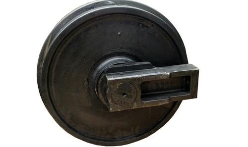 Idler Wheel(NEW OEM) -- LC52D00032F1