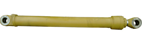 Kobelco SK170-8, SK170-9, ED195-8 Dipper Cylinder (NEW OEM) -- YM01V00017F1