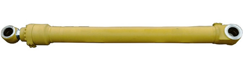 Kobelco SK200-8, SK210-8, SK210-9 Boom Cylinder (NEW OEM) -- YN01V00151F2