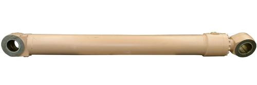 Boom Cylinder(NEW OEM) -- LS01V00055F1