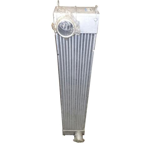 Air Cooler(NEW OEM) -- YN05P00058S003