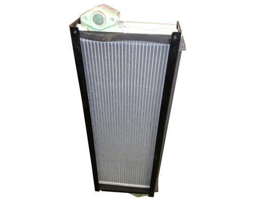 Oil Cooler(NEW OEM) -- YM05P000195006