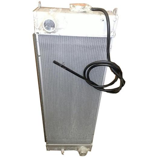 Radiator(NEW OEM) -- YM05P00019S001
