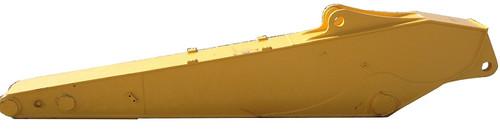 """Dipper Stick (9' 6"""")(NEW OEM) -- KB-210-DS-96"""