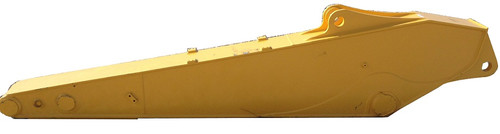 "Kobelco SK210-8, SK210D-8, SK210-9 Dipper Stick (9' 6"") (NEW OEM) -- KB-210-DS-96"