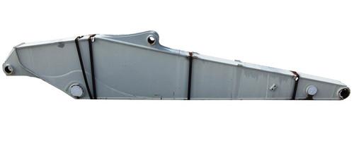 """Dipper Stick (11' 6"""")(NEW OEM) -- YN12B00942F1"""