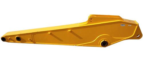 """Dipper Stick (10' 11"""")(NEW OEM) -- LC12B00384F1"""