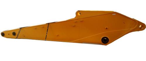 "Kobelco SK485-8, SK485-9 Dipper Stick (13' 4"") (NEW OEM) -- LS12B00397F1"