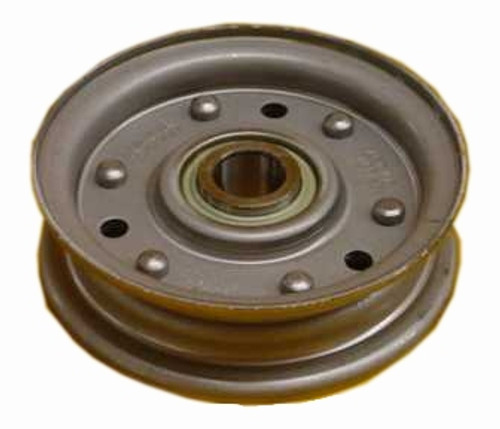 Idler Pulley  (Single Groove) -- 164090