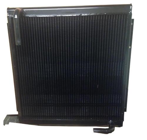 Oil Cooler -- 2452U384S1