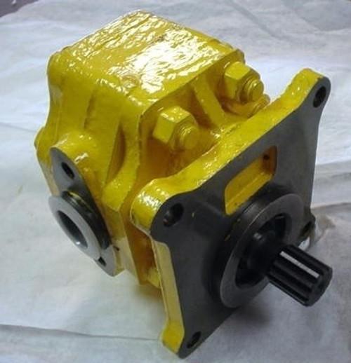 Komatsu Torque Flow Pump -- 743271203
