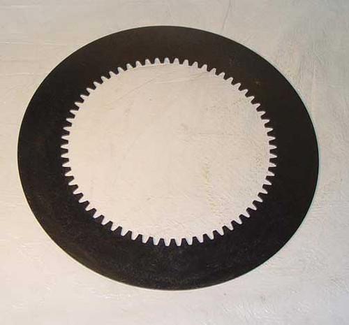 Steering Clutch Disc -- 110-22-11320