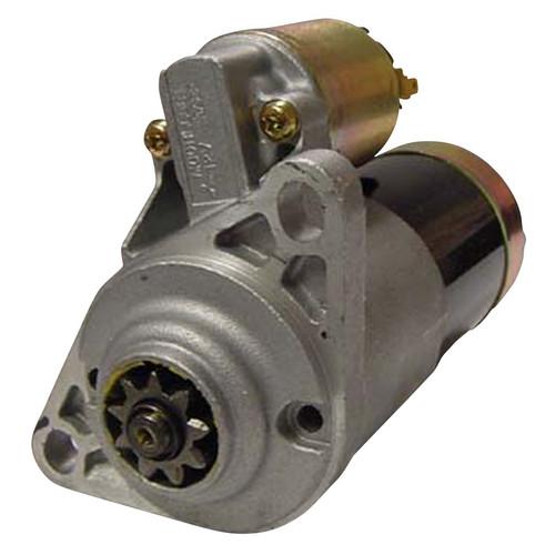 OEM Starter- Diesel (New) -- SBA185086551