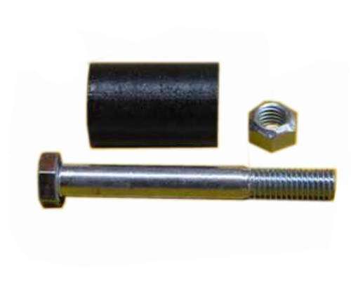 Lift Arm Spacer 