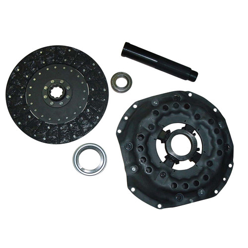 4000 5000 6610 Ford 3000 7710 5610 etc Clutch Cover Shim Kit