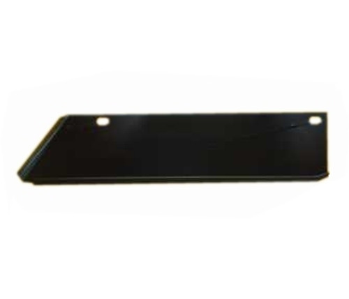 Side Panel 