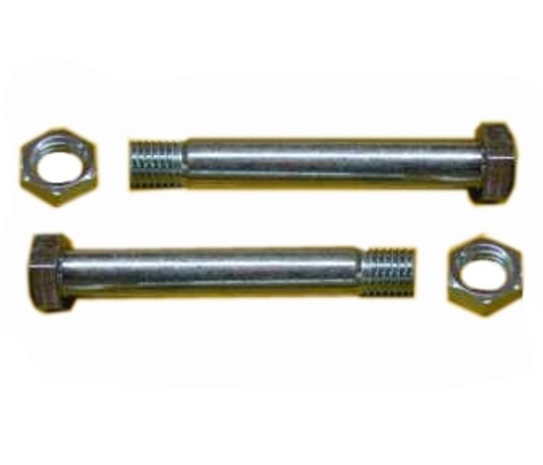 Axle Bolt 